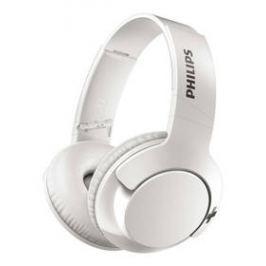 Philips SHB3175WT (SHB3175WT/00) bílá