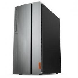 Lenovo IdeaCentre 720-18IKL (90H00041CK) šedý