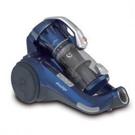 Hoover Prodige PR50PAR 011 modrý