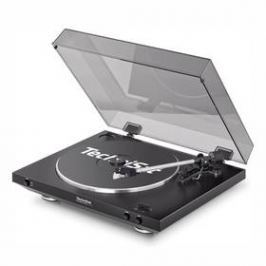 Technisat TechniPlayer LP 200 (0000/9412 ) černý
