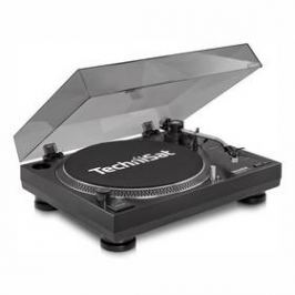 Technisat TechniPlayer LP 300 (0000/9413 ) černý