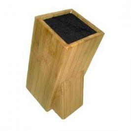 TORO bambusový