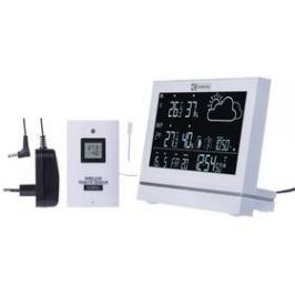 EMOS E5005 (2606155000) bílá