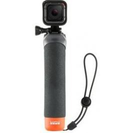 GoPro The Handler (AFHGM-002) šedý/oranžový