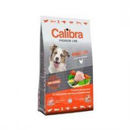 Calibra DogPremium Line Energy 3 kg
