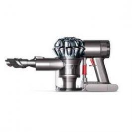 Dyson V6 Trigger šedý