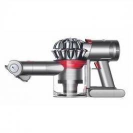 Dyson V7 Trigger šedý