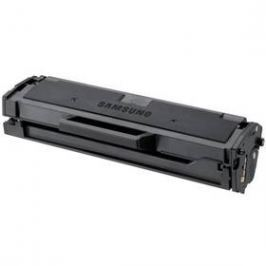 HP MLT-D101S, 1,5K stran - originální (MLT-D101S/ELS) černý