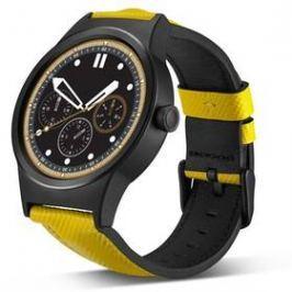TCL MT10G-2GLCE11 Special Edition (MT10G-2GLCE11) černý/žlutý