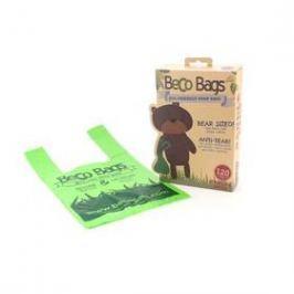 Tašky BecoPets Beco Bags Handles (120)
