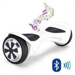 Kolonožka STANDART Auto Balance APP - bílá