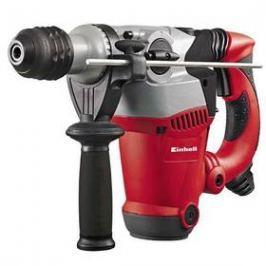Einhell RT-RH 32 Kit  Red