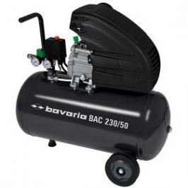 Einhell BAC 230/50 Bavaria Black