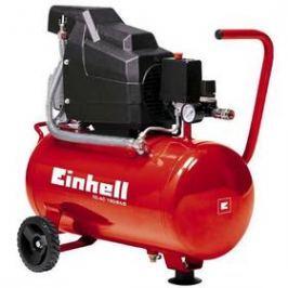 Einhell TC-AC 190/24/8 Classic