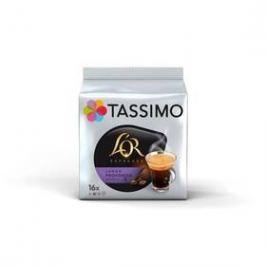 Tassimo L'or Lungo Profondo