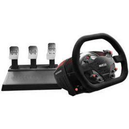 Thrustmaster TS-XW Racer pro Xbox One, One X, One S, PC + pedály (4460157) černý