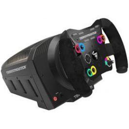 Thrustmaster TS-PC Racer pro PC (2960785) černý