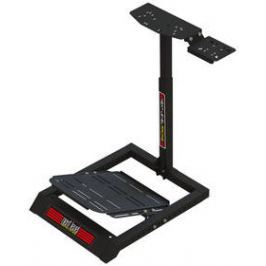 Next Level Racing Wheel Stand Lite (NLR-S007) černý