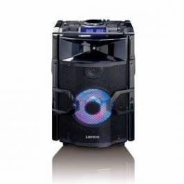 Lenco PMX-250 (lpmx250) černý