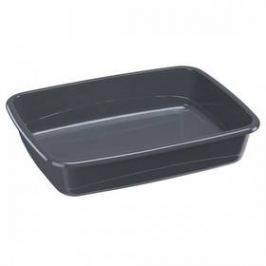 Ferplast WC Nip 20 bez okraje 54x39x12cm