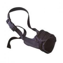 Ferplast SAFE nylonový XL černý
