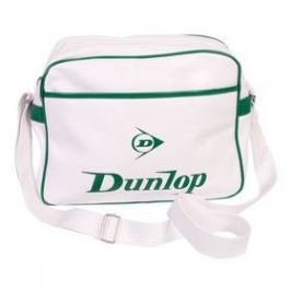 Dunlop Retro street