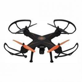 Denver DCH-640 (dch-640) černý/oranžový