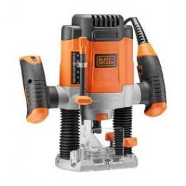Black-Decker KW1200E-QS