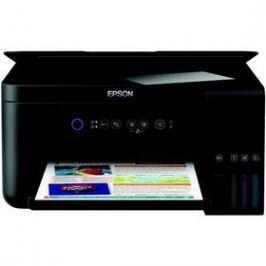 Epson L4150 (C11CG25401) černý