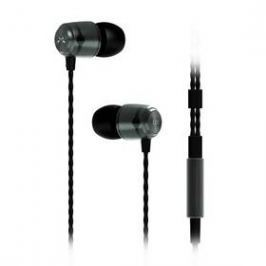 SoundMAGIC E50 - gunblack (SM  E50 gun black)