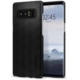 Spigen Thin Fit Samsung Galaxy Note 8 (HOUSAGANO8SPBK4) černý