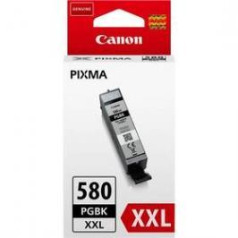 Canon PGI-580XXL PGBK BL SEC (1970C004)