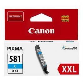 Canon CLI-581XXL C (1995C001)