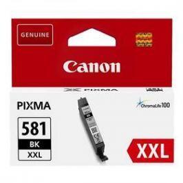 Canon CLI-581XXL BK (1998C001)
