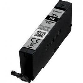 Canon CLI-581XL BK (2052C001)