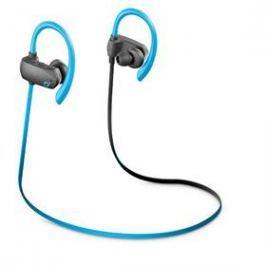 CellularLine Sport Bounce (BTBOUNCEU) modrá