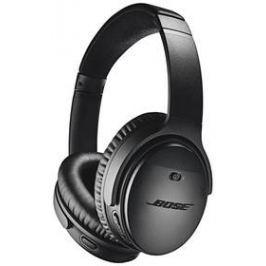 Bose QuietComfort® 35 II (B 789564-0010) černá