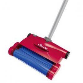 Vileda Quick & Clean (E-sweeper 3) (153035)