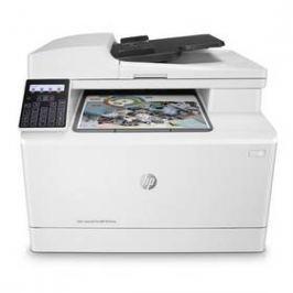 HP LaserJet Pro MFP M181fw (T6B71A#B19)