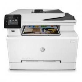 HP LaserJet Pro MFP M281fdn (T6B81A#B19)