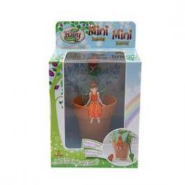 My Fairy Garden mini květináček Hope