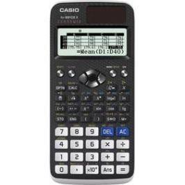 Casio ClassWiz FX 991 CE X (FX 991 CE X) černá