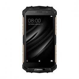 Doogee S60 Dual SIM 6 GB + 64 GB (6924351617219) zlatý