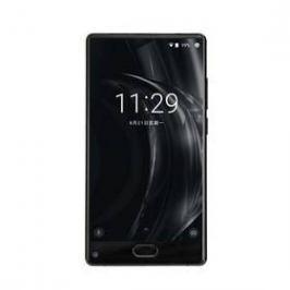 Doogee MIX Lite Dual SIM 2 GB + 16 GB (6924351622909) černý