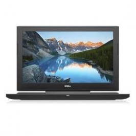 Dell Inspiron 15 7000 Gaming (7577) (N-7577-N2-511K) černý