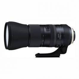 Tamron SP 150-600mm F/5-6.3 Di VC USD G2 pro Nikon (A022N) černý