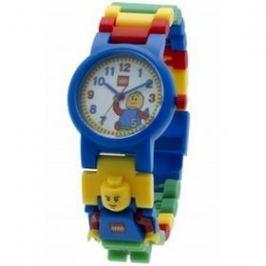 LEGO® Watch CLASSIC® s minifigurkou