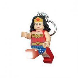 LEGO® LED Lite SUPER HEROES™ Wonder Woman