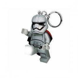 LEGO® LED Lite STAR WARS™ Captain Phasma