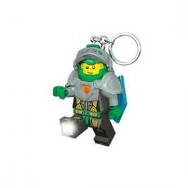 LEGO® LED Lite NEXO KNIGHTS™ Aaron